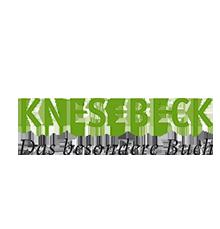 Knesebeck