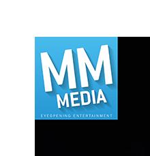 MMMedia