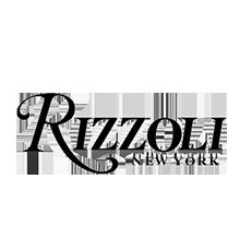 Rizolli