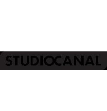 Studio Canal